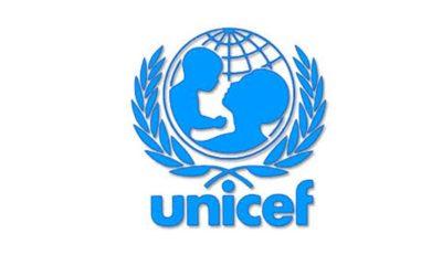 UNICEF – Fondo delle Nazioni Unite per l'Infanzia